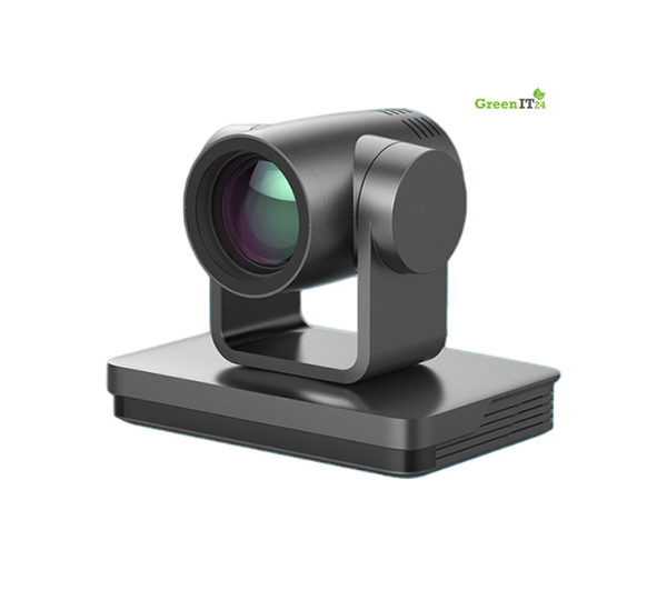 Full-HD USB PTZ Kamera | 20x opt. Zoom | 56° Sichtfeld
