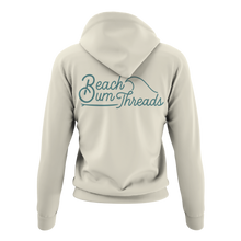 Load image into Gallery viewer, Logo Hoodie - Sand