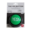 The Yes Button