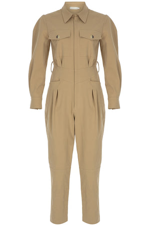 Load image into Gallery viewer, Lana Jumpsuit