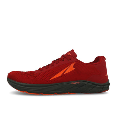 Altra Torin 4.5 Plush Dark Red-Runster