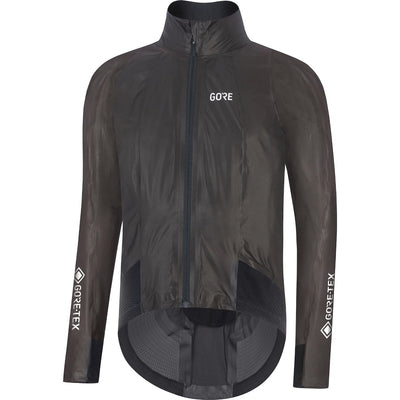 Gore Wear Race Shakedry Jacket Black-Runster