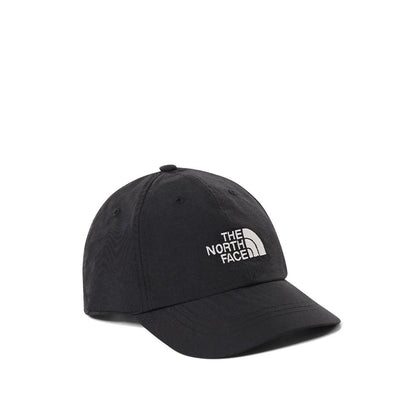 The North Face Horizon Hat TNF Black-Runster