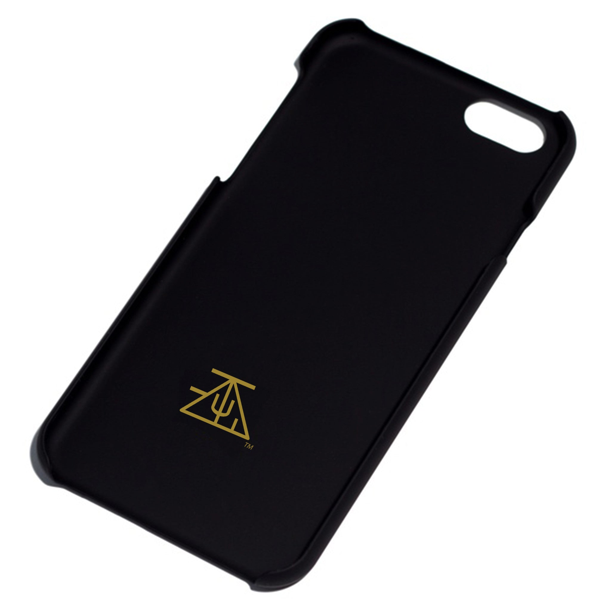 Copy of Gold TZUL™ Phone Case