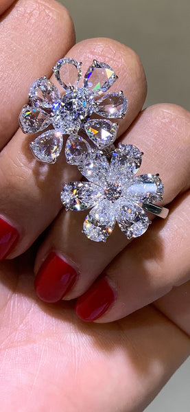5 Fun Facts About Diamonds You Won't Want To Miss!