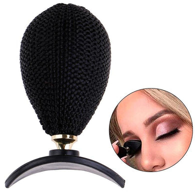 Beauty Magic Silicon Eye Shadow Stamp Crease Makeup Tools - Mshop Store