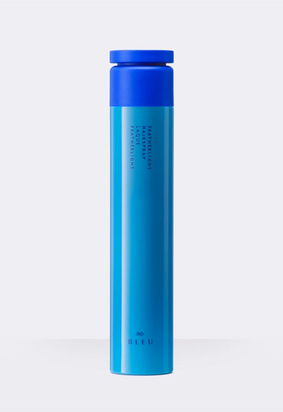 R+Co BLEU Featherlight Hairspray