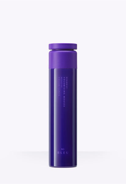 R+Co BLEU Highest Volumizing Mousse