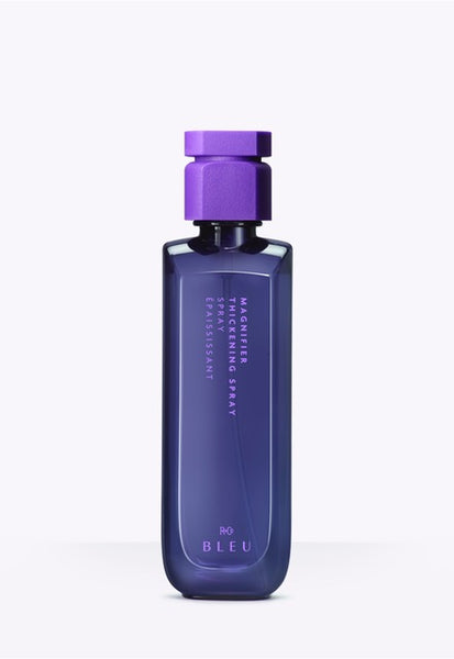 R+Co BLEU Magnifier Thickening Spray