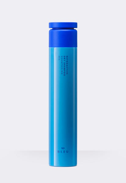 R+Co BLEU Retroactive Dry Shampoo