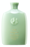 Oribe Cleansing Creme for Moisture