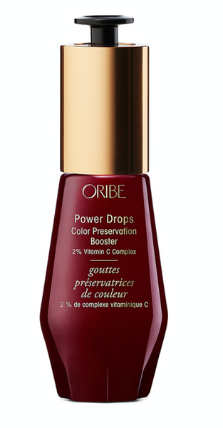 Oribe Color Drops Color Preservation Booster