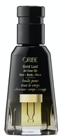 Oribe Gold Lust All Over Oil