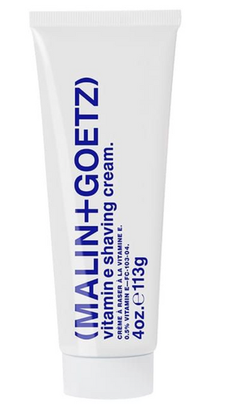 MALIN + GOETZ - ingrown hair cream
