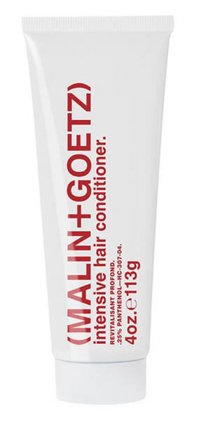MALIN + GOETZ - intensive hair conditioner