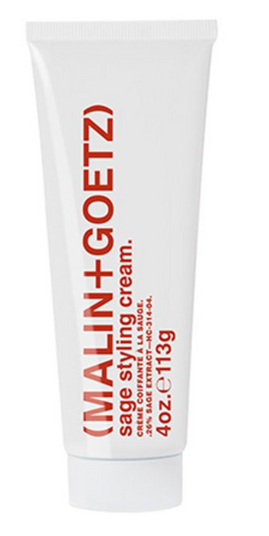MALIN + GOETZ - sage styling cream