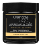 CHRISTOPHE ROBIN - Shade Variation Mask