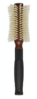 CHRISTOPHE ROBIN - Pre-Curved Blowdry Hairbrush 12 Rows