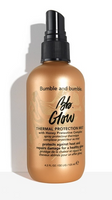 Bumble and bumble - Glow Thermal Protection Mist