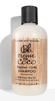 Bumble and bumble - Creme De Coco Shampoo