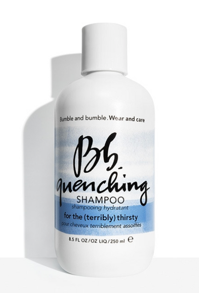 Bumble and bumble - Quenching Shampoo