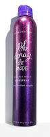 Bumble and bumble - Spray de Mode