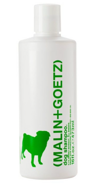 MALIN + GOETZ - dog shampoo