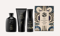 ORIBE - Signature Essentials Travel Set