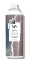 R+Co -ZIG ZAG Root Teasing + Texture Spray