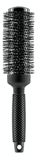 ERGO - Professional Round Brush 2 1/4 inch
