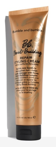 Bumble and bumble - Bond-Building Repair Styling Cream