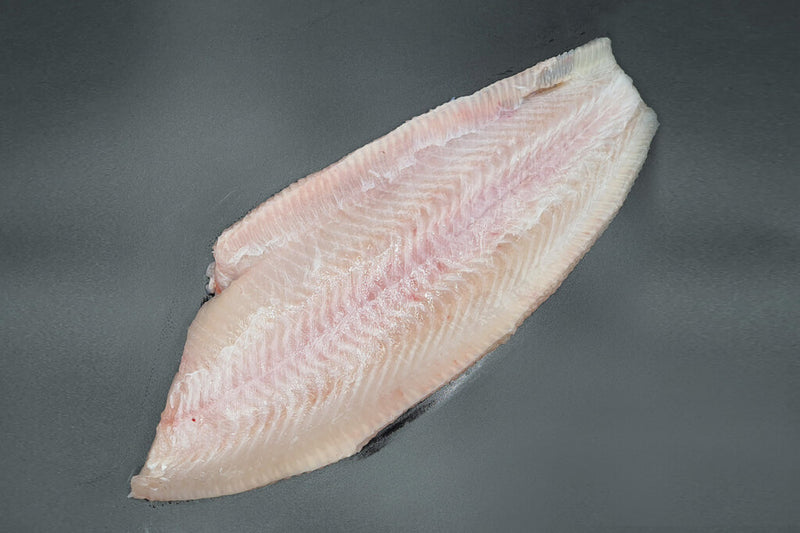 Dover Sole, 1 x 450 - 510G