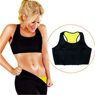 Mr. Fit Original & High Quality Slimming Shapers Top For Women