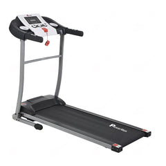 Mr. Fit 1.5HP Light Weight Foldable Motorized Treadmill