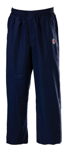 Northamptonshire District Tracksuit Trousers - The Incredible Cricket Company
