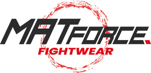 Matforce Fightwear