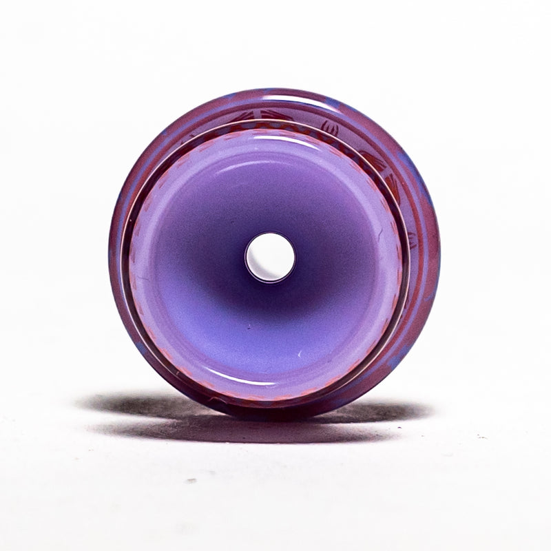 Mothership - 14mm Slide - Purple