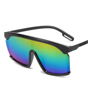 ED21 Elevate Kid Frames