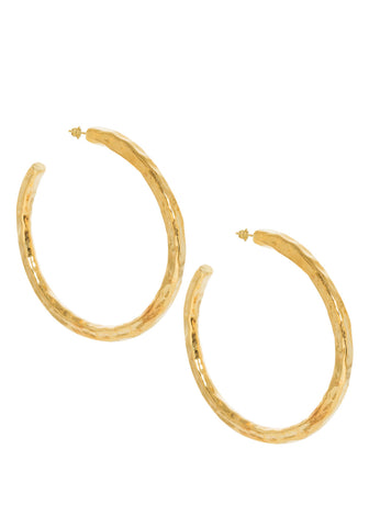 Timo Hoops Gold