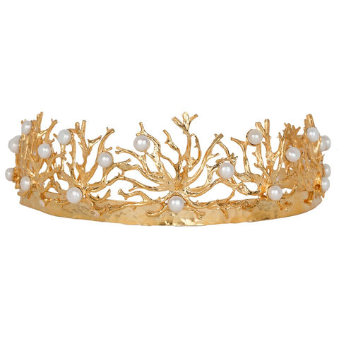 Nicoletta Crown