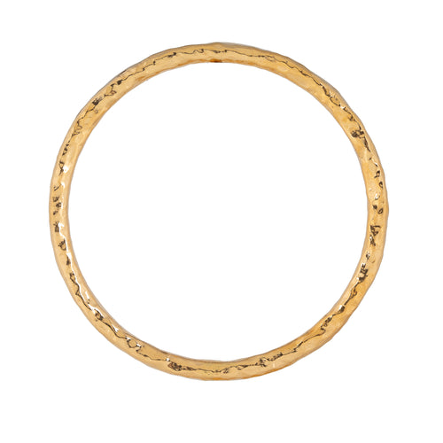 Bia Bangle Gold (Set)