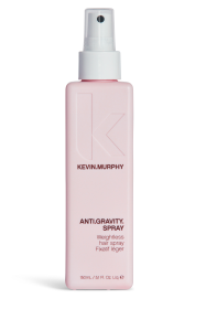 KEVIN.MURPHY ANTI GRAVITY SPRAY