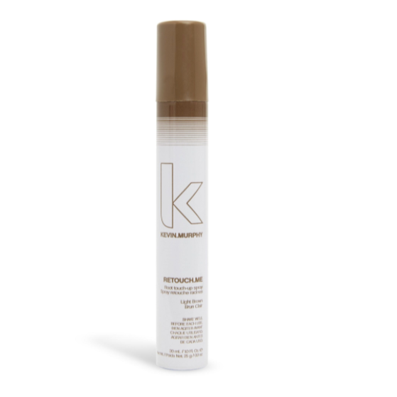 RETOUCH.ME LIGHT BROWN 30 ml