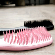 Lade das Bild in den Galerie-Viewer, TANGLE TEEZER THE LARGE DETANGLER
