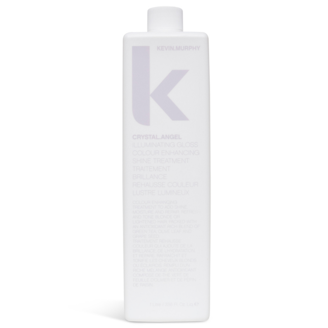 KEVIN.MURPHY CRYSTAL.ANGEL 1000 ml