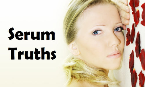 Serum Truths