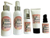Age Defence Skincare