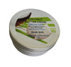 Coconut Butter Creme 250g