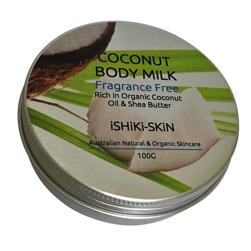 coconut-body-milk