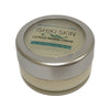Cuticle Renew Creme
